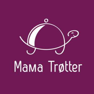 logo mamatrotter