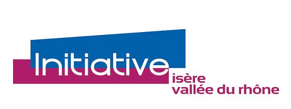 logo IVR