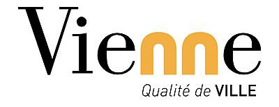 Logo Vienne quadri