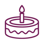picto anniversaire